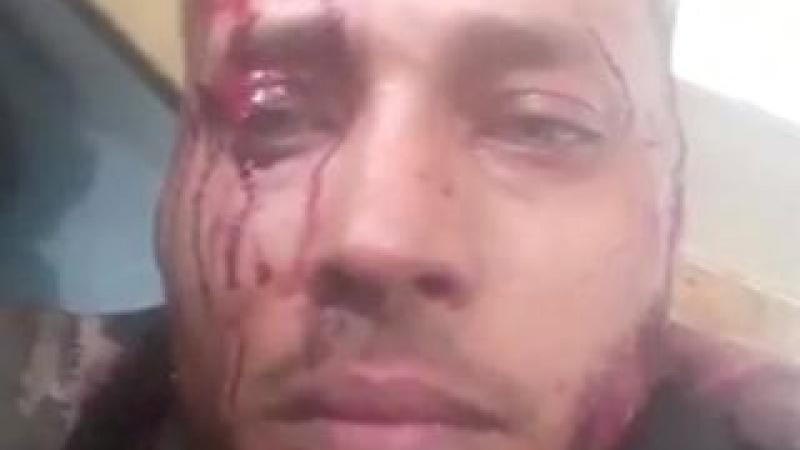 Mbabane swallows boss victor gamedze shot dead in swaziland venezuela helicopter attack pilot oscar prez in bloody siege stopboris Gallery