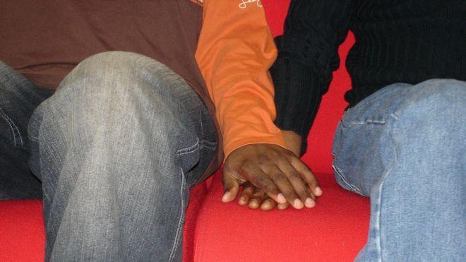police arrest at least 40 gay men in nigeria 39 s lagos state. Black Bedroom Furniture Sets. Home Design Ideas